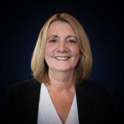 Cindy Reynolds