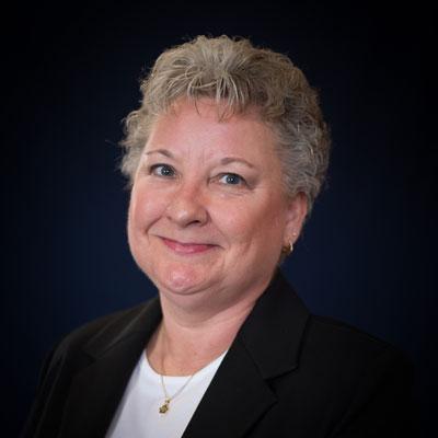 Lori R. Bramble