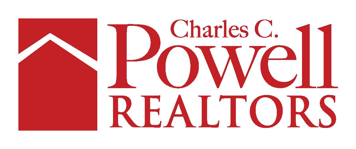 Charles C. Powell, Inc. Realtors